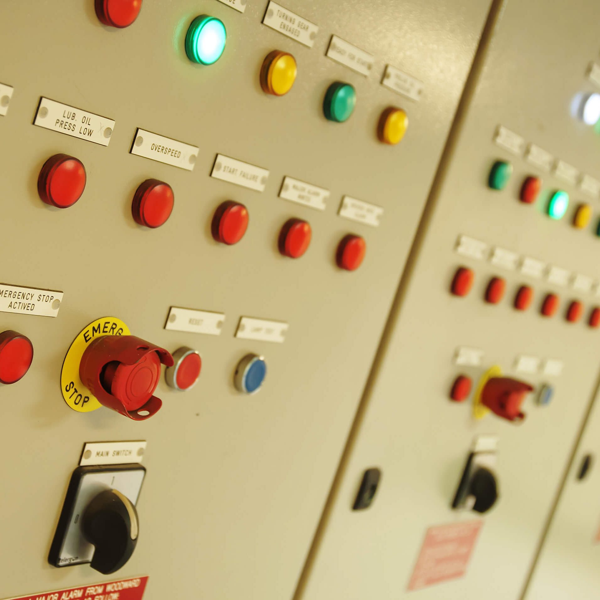 stock-photo-buttons-and-control-switches-aboard-modern-dynamic-positioning-offshore-vessel-620043569