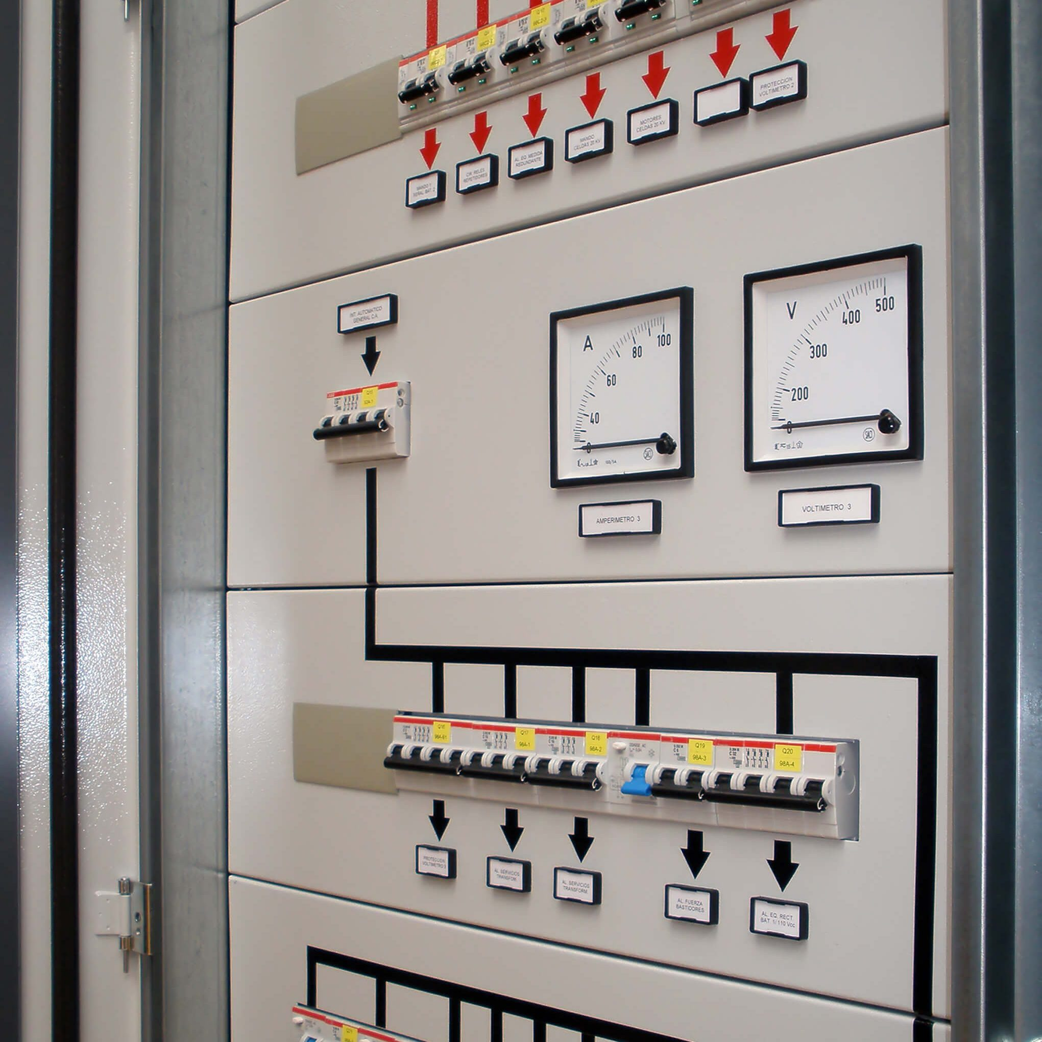 stock-photo-electrical-front-panel-equipment-36487819