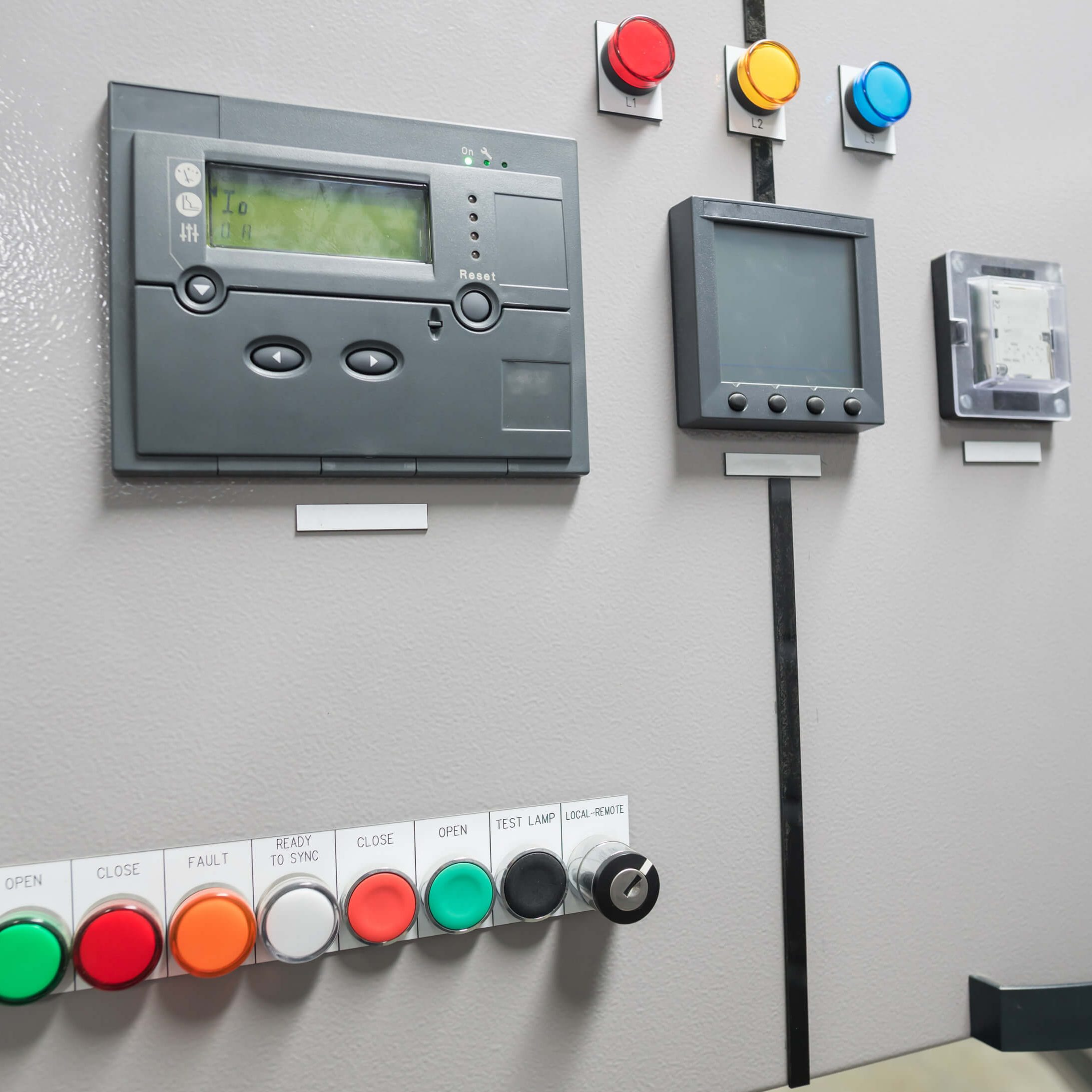 stock-photo-electrical-switchgear-industrial-electrical-switch-panel-553801621