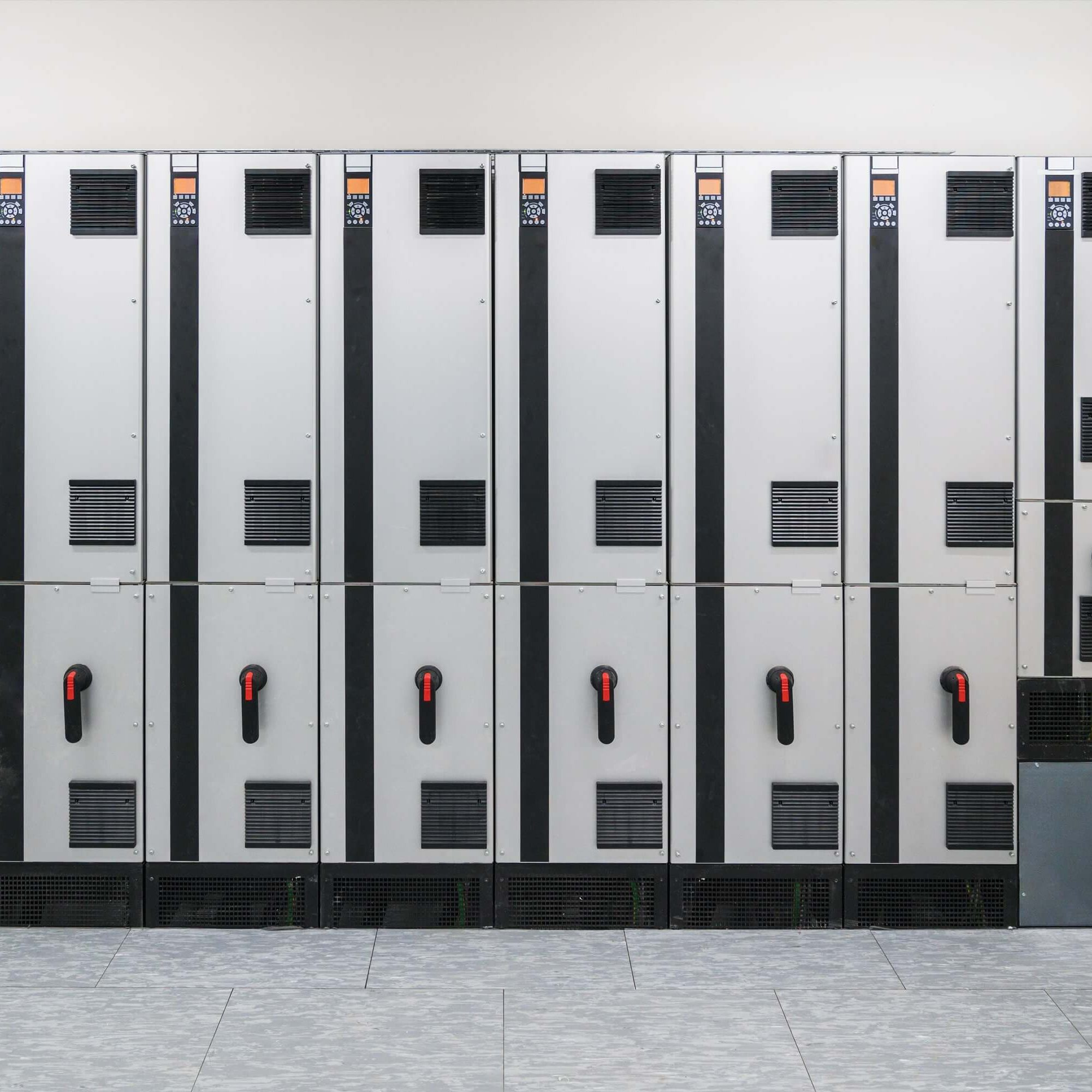 stock-photo-variable-speed-drive-inverter-converters-788056912